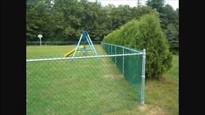 Looking for a new fence?  Peterborough Peterborough Area image 3