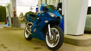 2000 R6 FoRSaLe