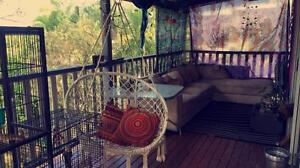 Room for rent - North Buderim Buderim Maroochydore Area Preview