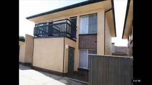 Townhouse 2 storey 2 bedroom  minutes from beach Semaphore Park Charles Sturt Area Preview