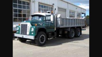 international in Newcastle Region, NSW | Truck Parts