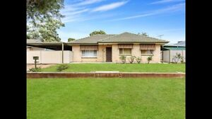 Inspection on 29/4 between 2:00 pm to 2:30 pm. Valley View Salisbury Area Preview