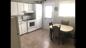 2 bedroom fully furnished available immediately