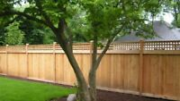 Need A Fence Or A Deck ? Call A-Z Property Solutions Today!