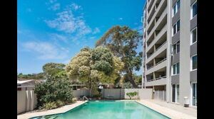 2x1 apartment for rent MOSMAN PARK Mosman Park Cottesloe Area Preview