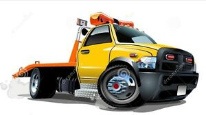 24/7 towing Paralowie Salisbury Area Preview