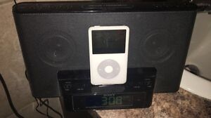 30 GB IPod Classic for sale