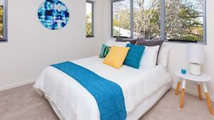 Brand new 2 bed 2 bath for rent in Fairfield 4103 Fairfield Brisbane South West Preview