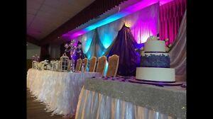 WEDDINGS, BIRTHDAYS PLUS MORE St Kilda Port Phillip Preview