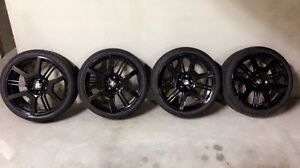 E3 rims Moora Moora Area Preview