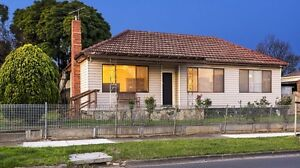 House for removal Strathmore Moonee Valley Preview