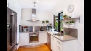 Room to rent Byron Bay Byron Area Preview