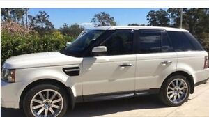 Best offer Ride Bankstown Bankstown Area Preview