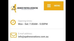 Home renovations Greenacre Bankstown Area Preview