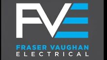 Electrical Contractor Gold Coast Ormeau Gold Coast North Preview