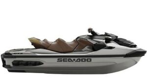 Wanted looking to buy Sea-Doo 300 low hours