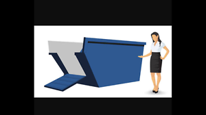 Complete Skip bins Landsdale Wanneroo Area Preview