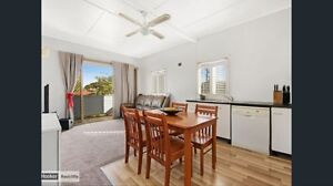 Margate Upstairs Duplex For Rent Margate Redcliffe Area Preview