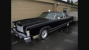 ISO: 73-77 Lincoln