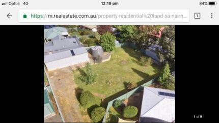Nairne - Land For Sale