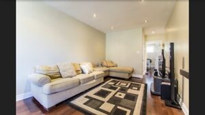 Great Value! Executive 3BR Apt in Whitby