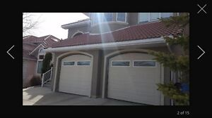 Stunning custom Furnished home for Rent