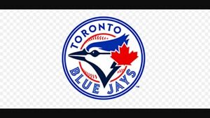 WANTED BLUE JAYS TICKETS FOR JULY 27 2017