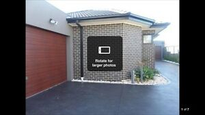 Unit for lease in Glenroy Jacana Hume Area Preview
