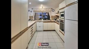 Sunnybank Hills Two Single Rooms are Available NOW! Sunnybank Hills Brisbane South West Preview