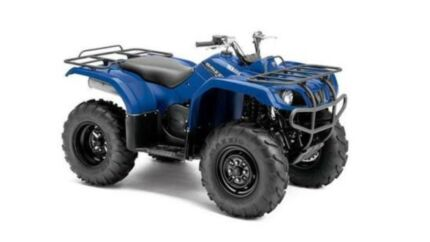 Wanted: Wanting to buy!!! Yamaha 350 4x4 grizzly