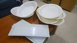 Serving Platters Findon Charles Sturt Area Preview
