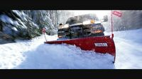 Snow Plowing, Snow Blowing, Snow Shovelling, Snow Removal