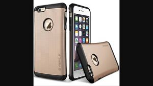 Gold 16 Gig iPhone 6