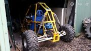 Dune buggy  Ecklin South Corangamite Area Preview