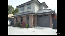 Rental available now Montrose Glenorchy Area Preview