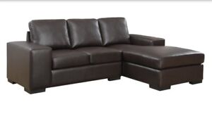 Liquidation Sofa Sectionnel 649 $