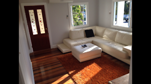 Large Bedroom for Rent in 3 Bedroom Share House Wynnum West Brisbane South East Preview