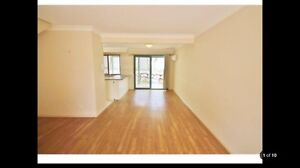 3 bed townhouse  $420 wk reduced to $395 for first month Holland Park West Brisbane South West Preview
