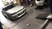 R33 gtst for sale or swaps Green Valley Liverpool Area Preview