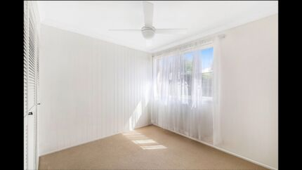 Renovated Townhouse in Mount Lofty