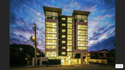25 Regent St Woolloongabba  Woolloongabba Brisbane South West Preview