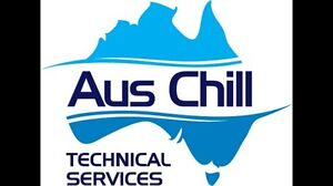 Air conditioning and Refrigeration repair, service and install Lower Chittering Chittering Area Preview