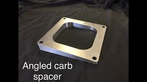 Custom CNC machined parts for your project
