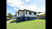 House for rent west Gladstone 3,1,1 West Gladstone Gladstone City Preview