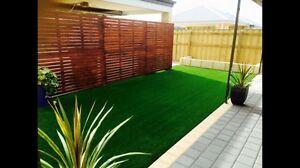 Ellenbrook Brickpaving and Synthetic Grass Ellenbrook Swan Area Preview