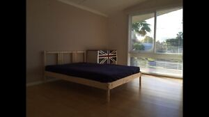 Very nice room in kingswood area Kingswood Penrith Area Preview