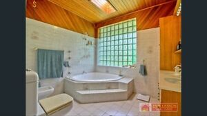 Carlingford rooms for rent Carlingford The Hills District Preview