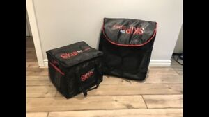 Skipthedishes thermal bags skip the dishes