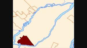 Recherche maison au bord de l'eau