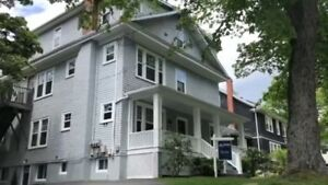 Room for rent April-September!!! Dalhousie and SMU students!!!